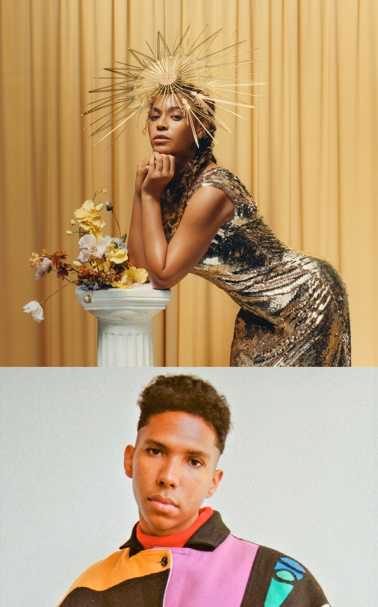 Beyonce+by+Tyler+Mitchell+for+Vogue+US+Sept+2018+combo-(3).jpg