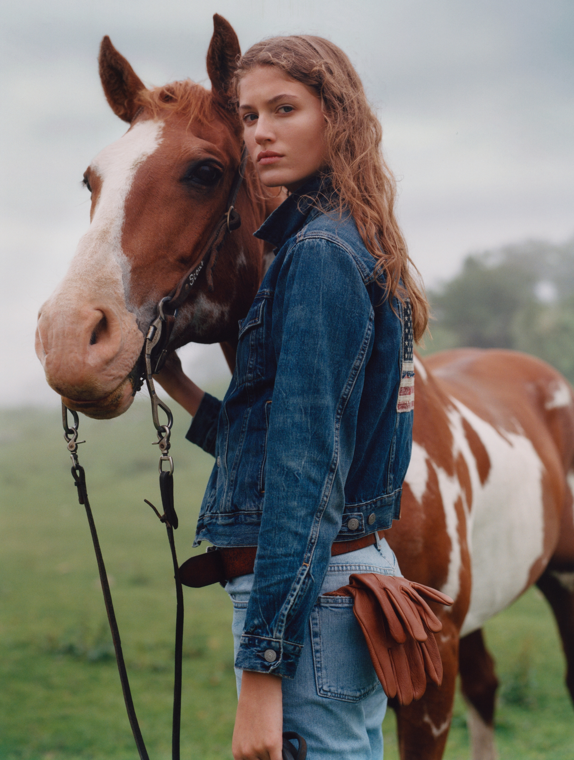 Polo Ralph Lauren Denim FW2019-20 (2).jpg