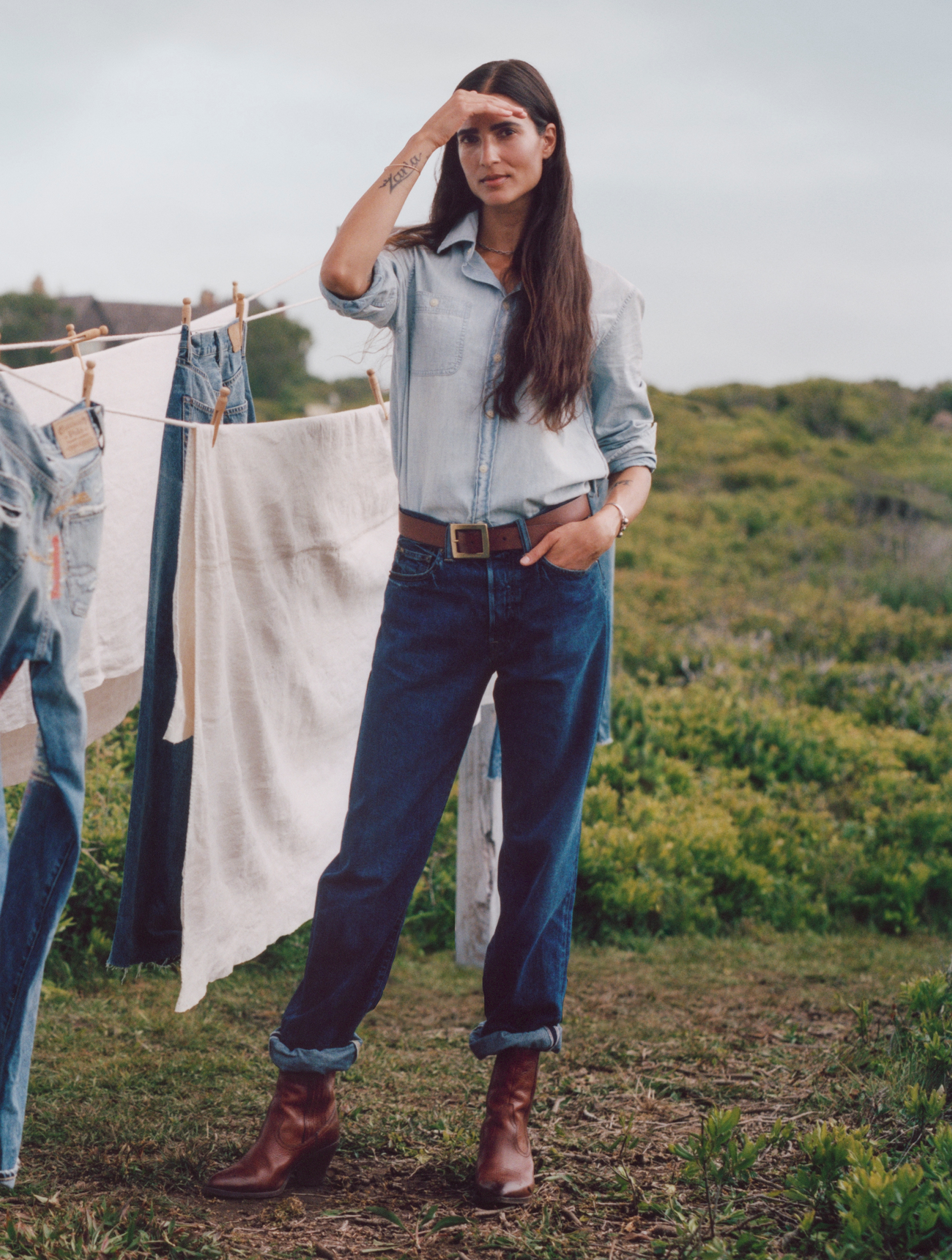 Polo Ralph Lauren Denim FW2019-20 (13).jpg