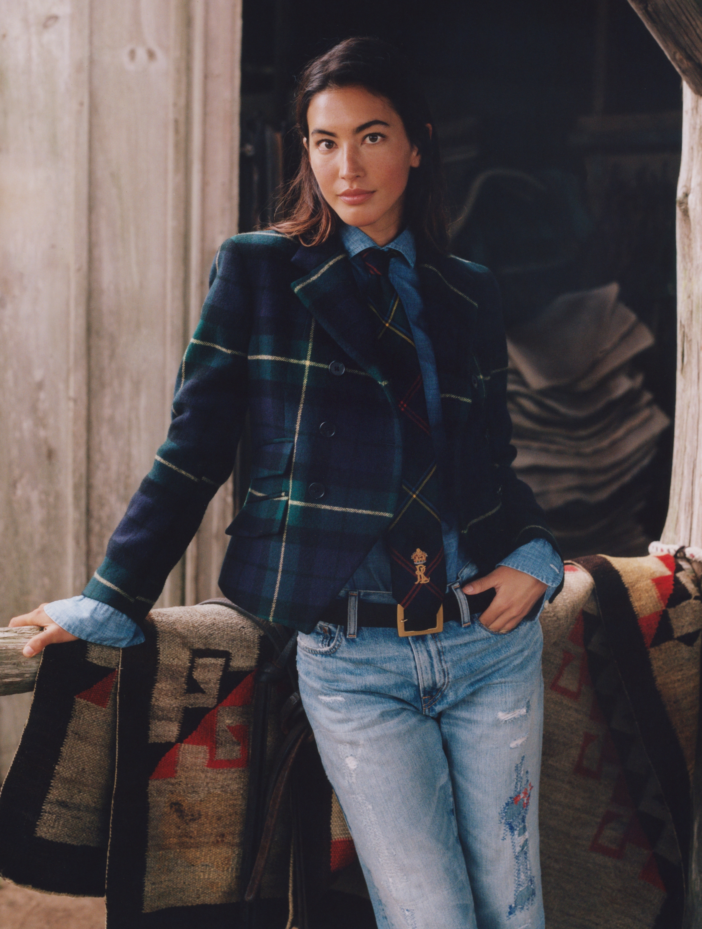 Polo Ralph Lauren Denim FW2019-20 (14).jpg
