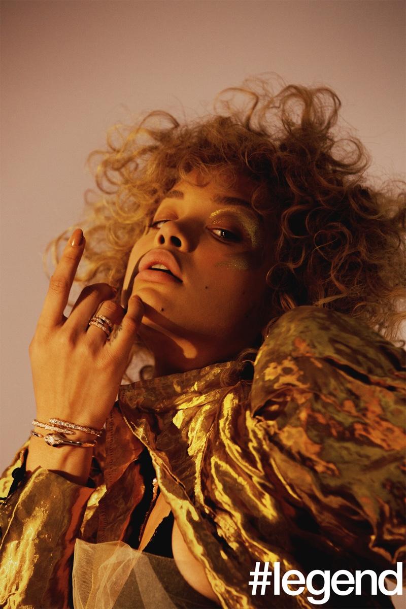 Jasmine-Sanders-Legend-Magazine-PJ-Lam (3).jpg
