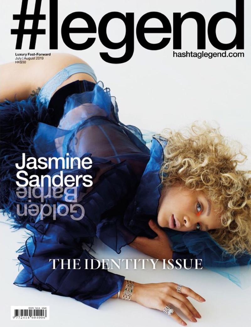 Jasmine-Sanders-Legend-Magazine-PJ-Lam (1).jpg