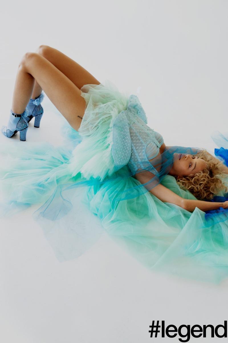 Jasmine-Sanders-Legend-Magazine-PJ-Lam (6).jpg