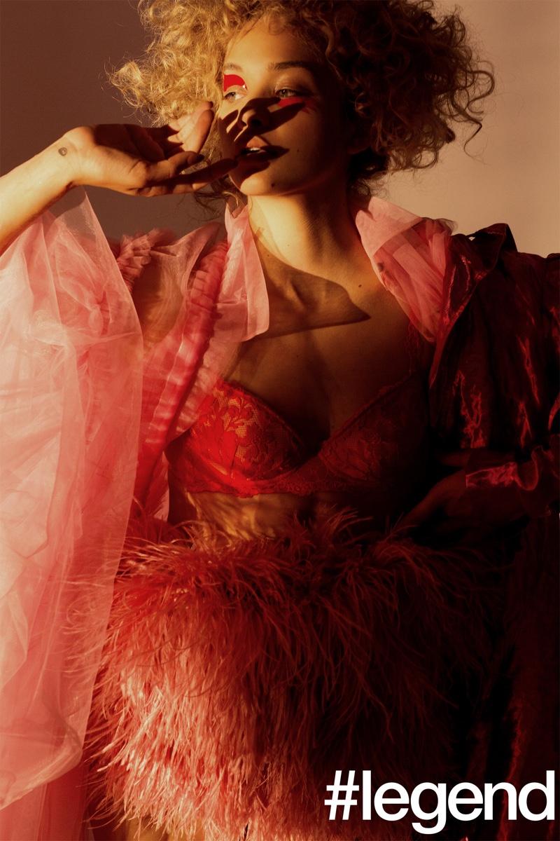Jasmine-Sanders-Legend-Magazine-PJ-Lam (8).jpg