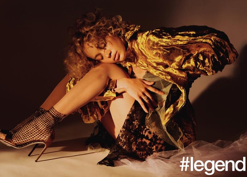 Jasmine-Sanders-Legend-Magazine-PJ-Lam (10).jpg