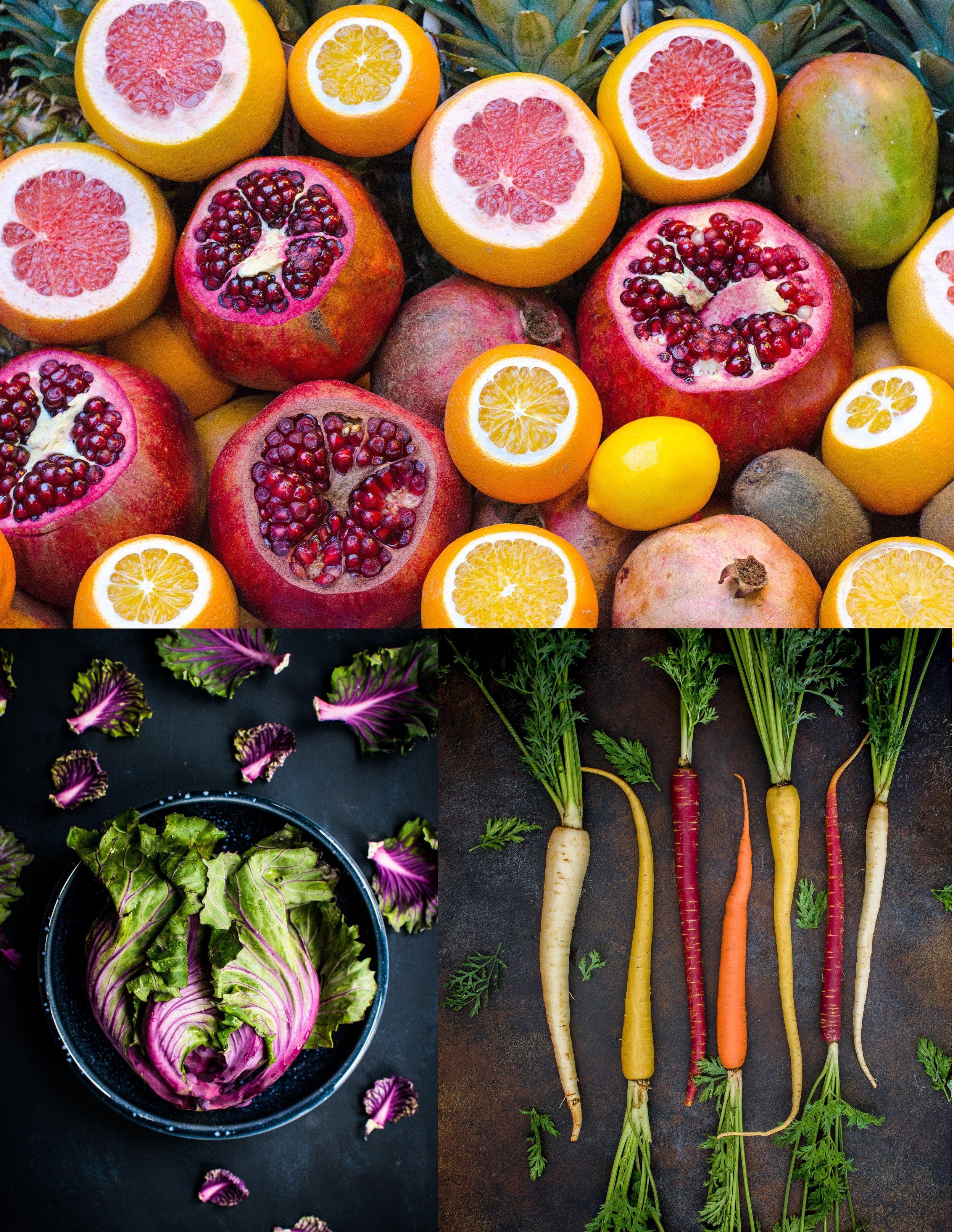 organic-food-trio-2.jpg