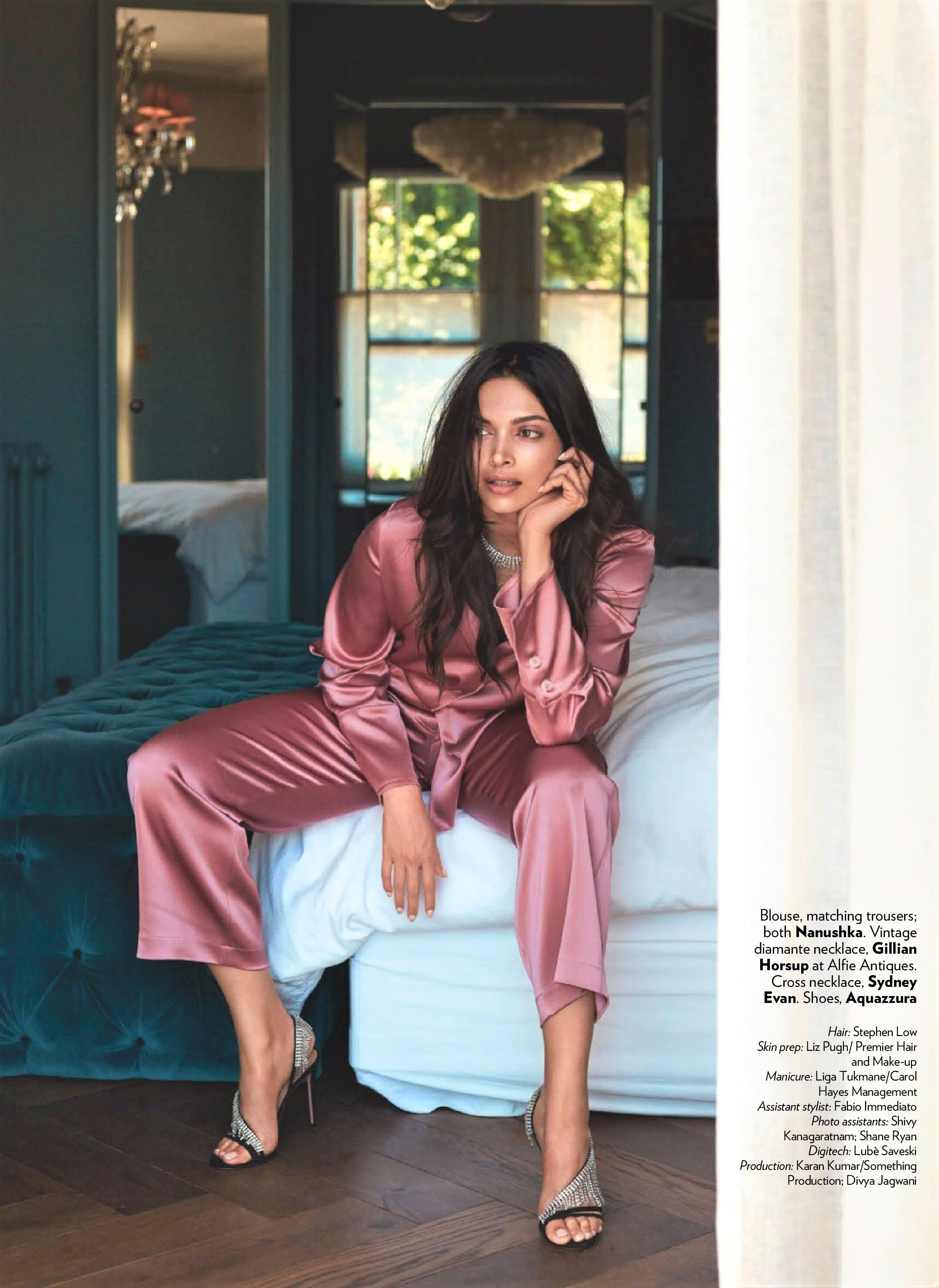 Deepika Padukone by Greg Swales for Vogue India August 2019 (9).jpg