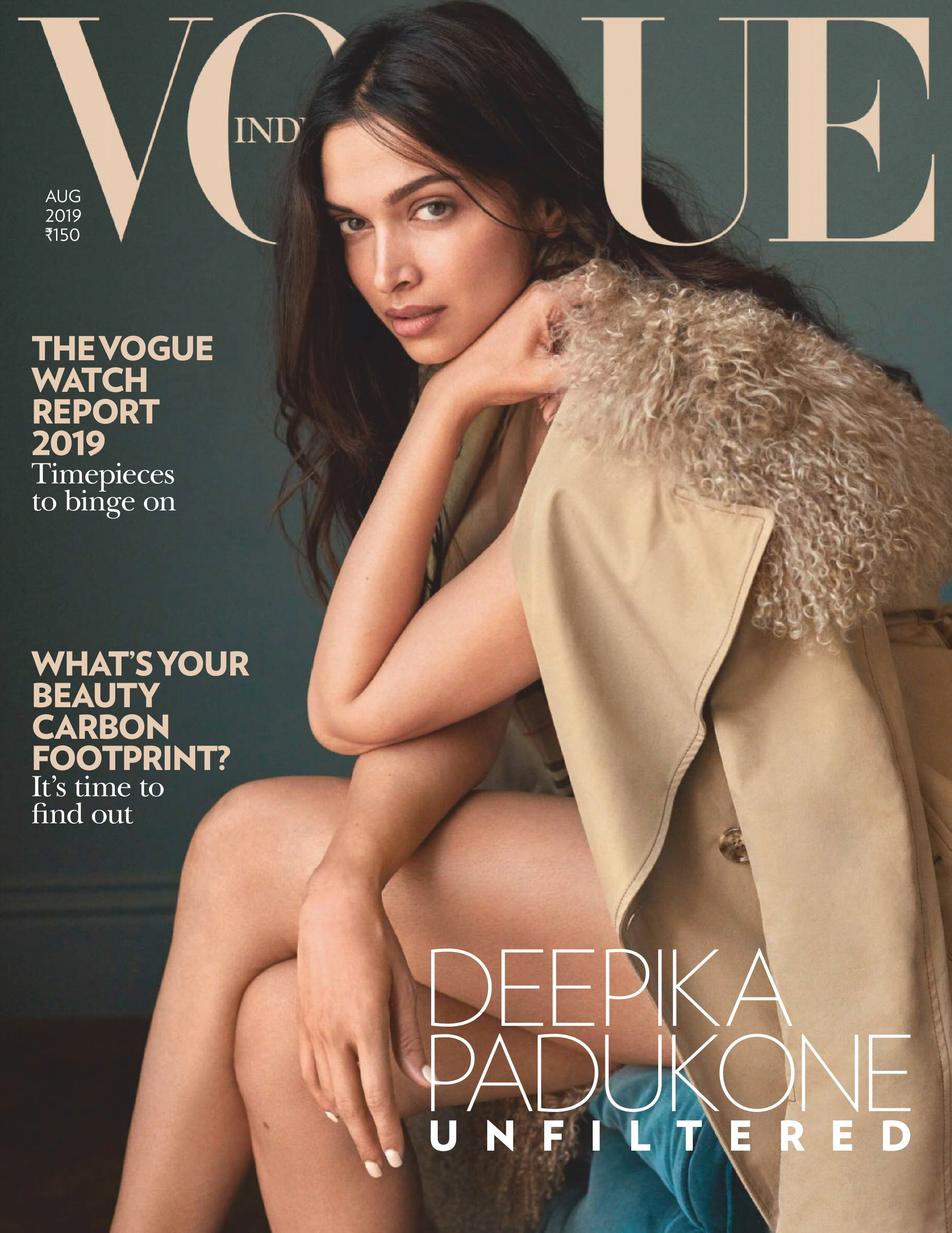 Deepika Padukone by Greg Swales for Vogue India August 2019 (1).jpg
