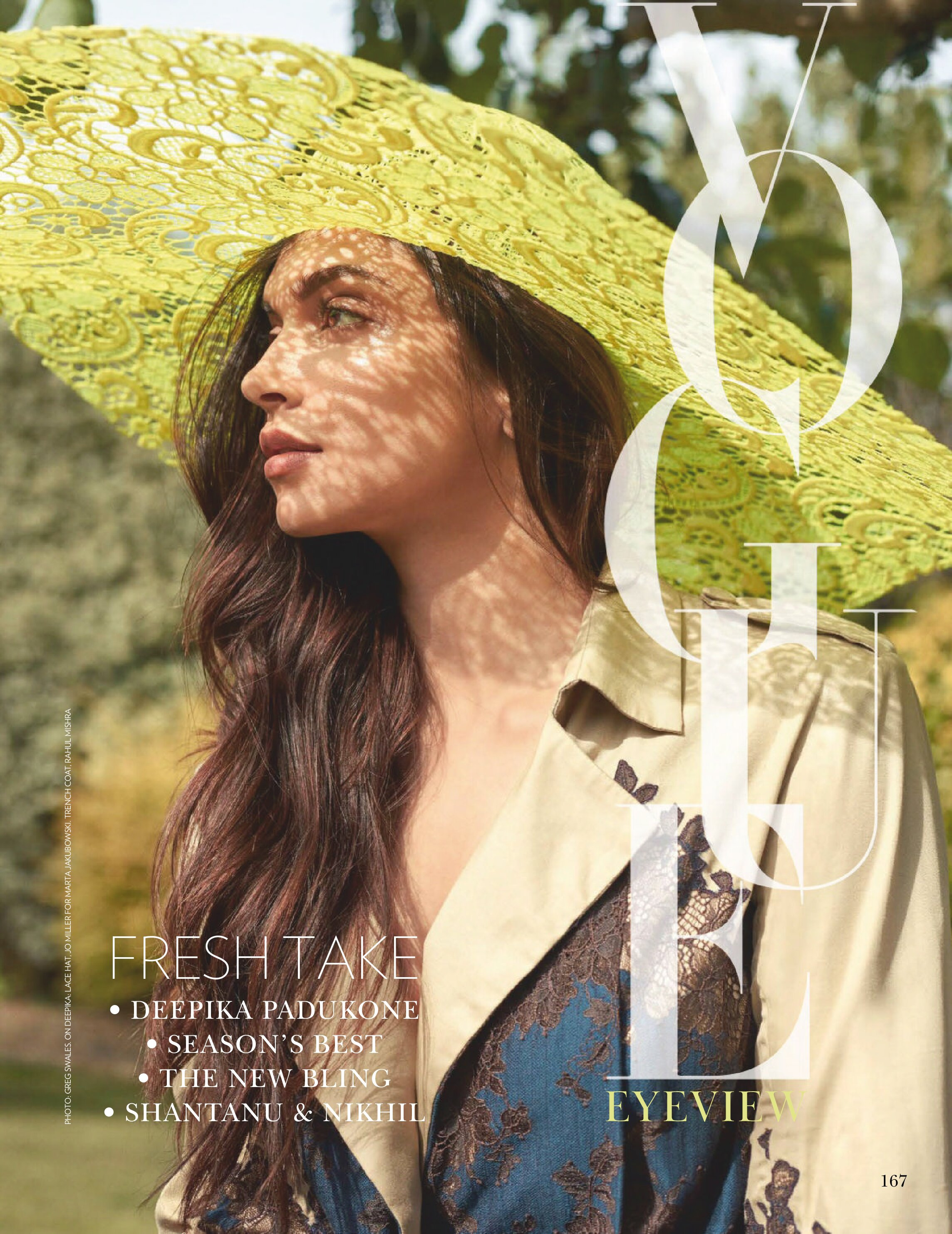 Deepika Padukone by Greg Swales for Vogue India August 2019 (2).jpg