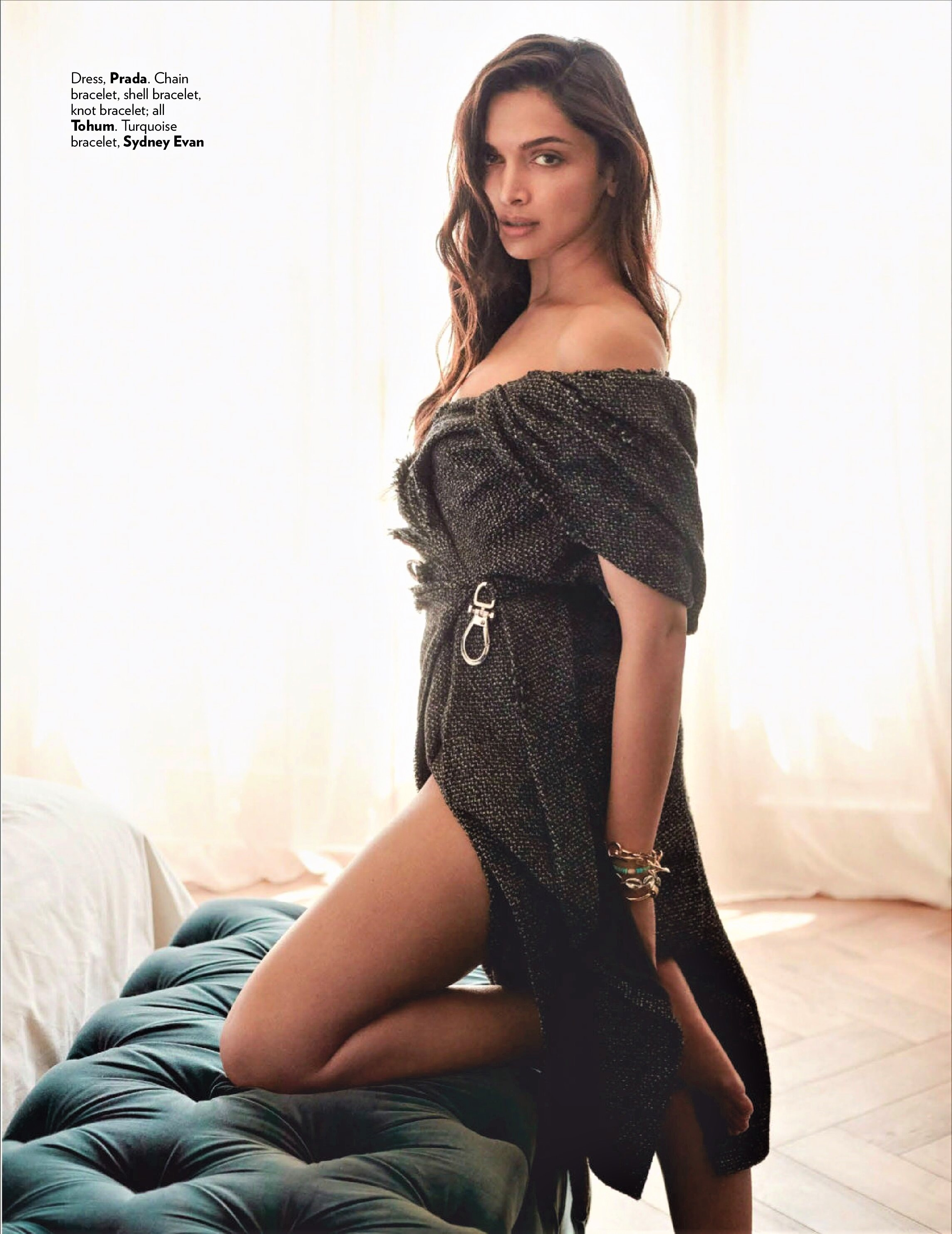 Deepika Padukone by Greg Swales for Vogue India August 2019 (5).jpg