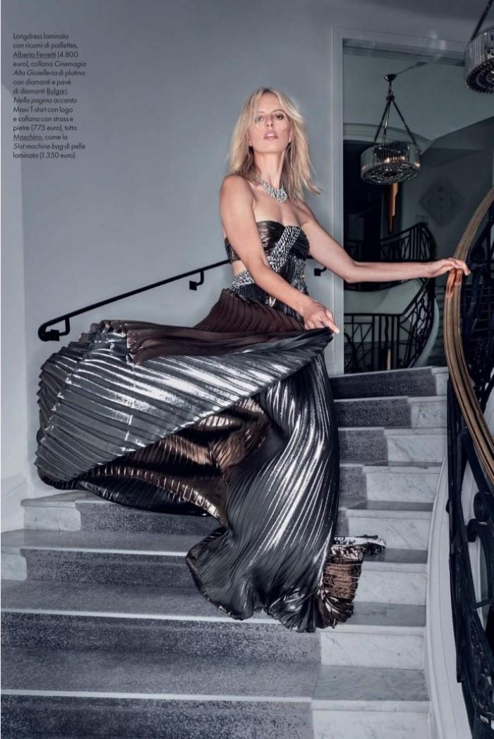 Karolina-Kurkova-ELLE-Italy-Cover-Photoshoot19.jpg