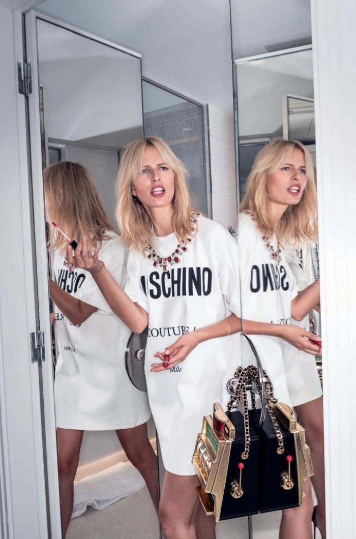 Karolina-Kurkova-ELLE-Italy-Cover-Photoshoot18.jpg