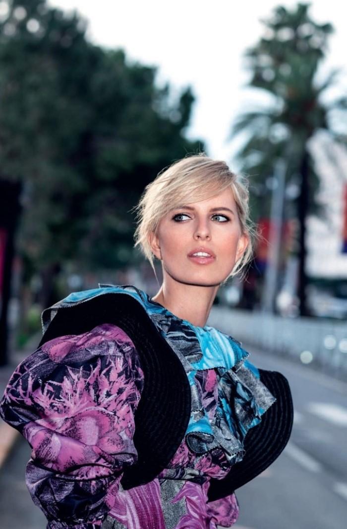 Karolina-Kurkova-ELLE-Italy-Cover-Photoshoot16.jpg