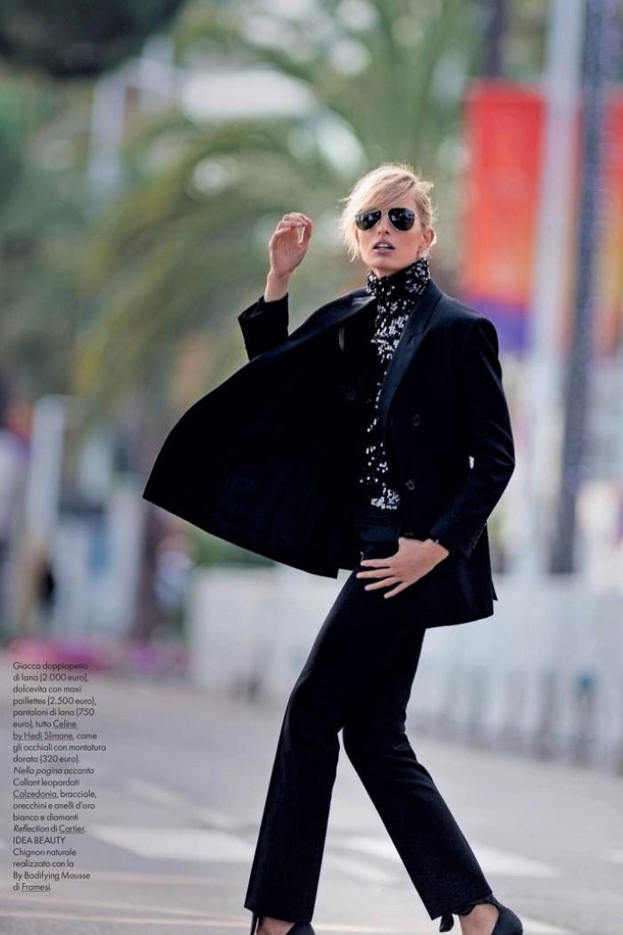 Karolina-Kurkova-ELLE-Italy-Cover-Photoshoot15.jpg