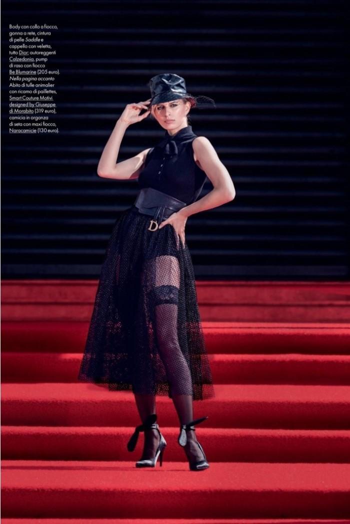 Karolina-Kurkova-ELLE-Italy-Cover-Photoshoot05.jpg