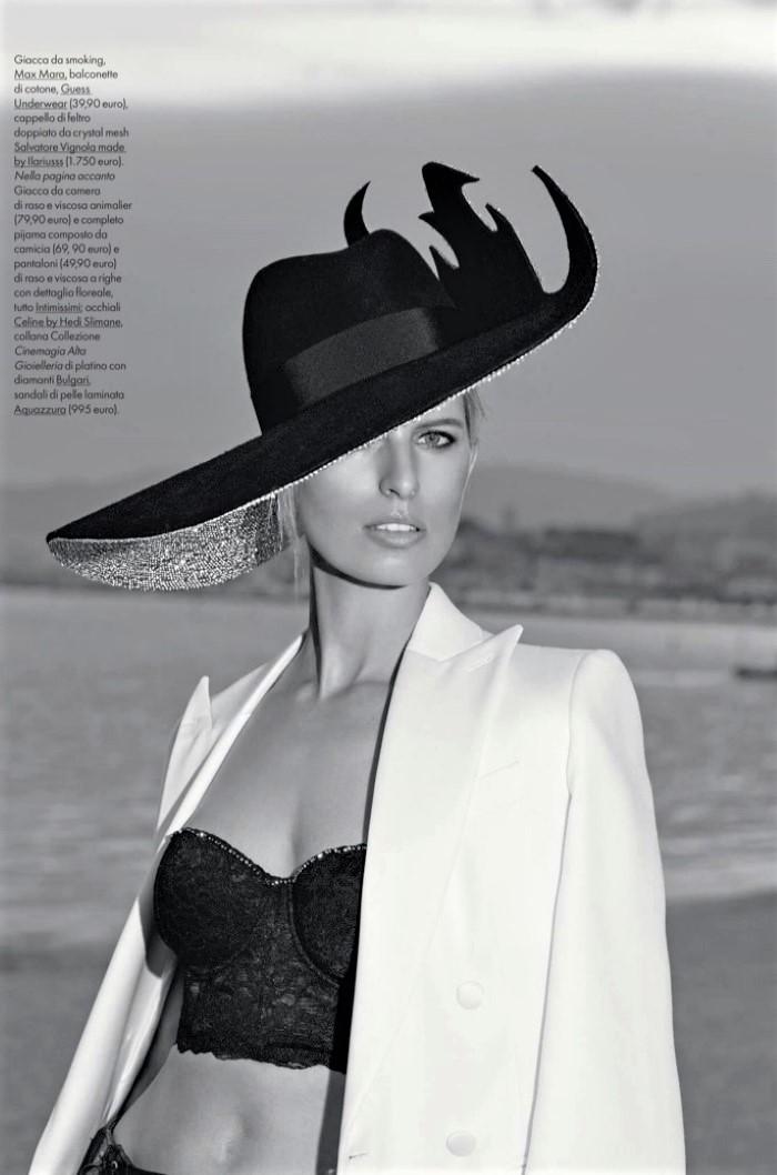 Karolina-Kurkova-ELLE-Italy-Cover-Photoshoot07.jpg