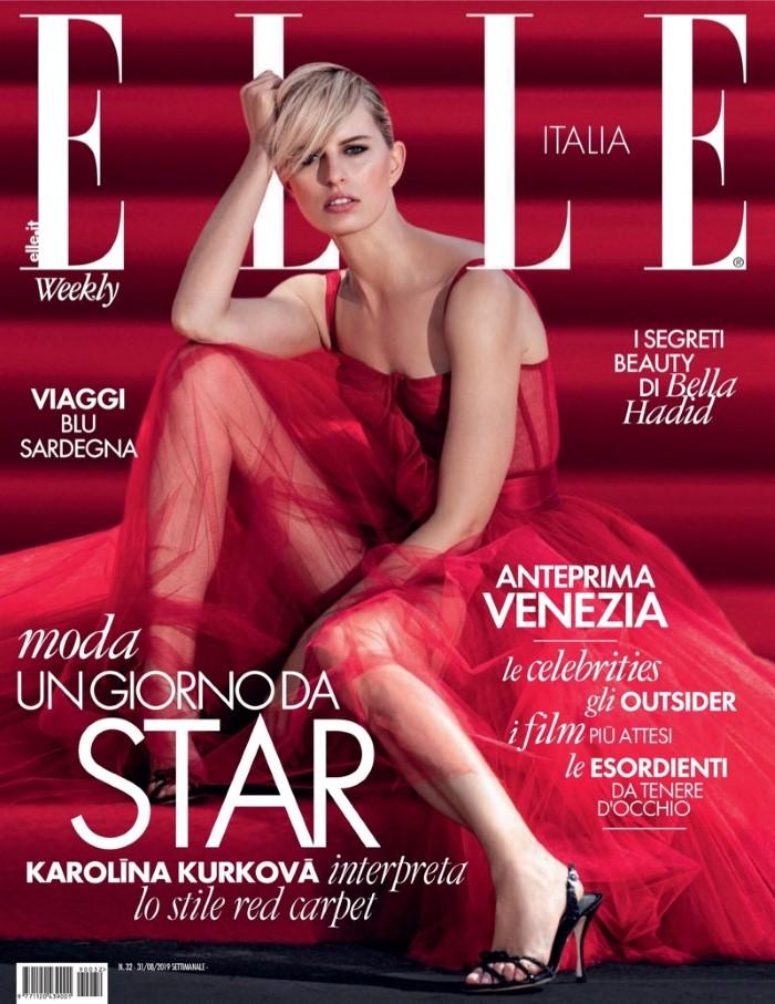 Karolina-Kurkova-ELLE-Italy-Cover-Photoshoot01.jpg