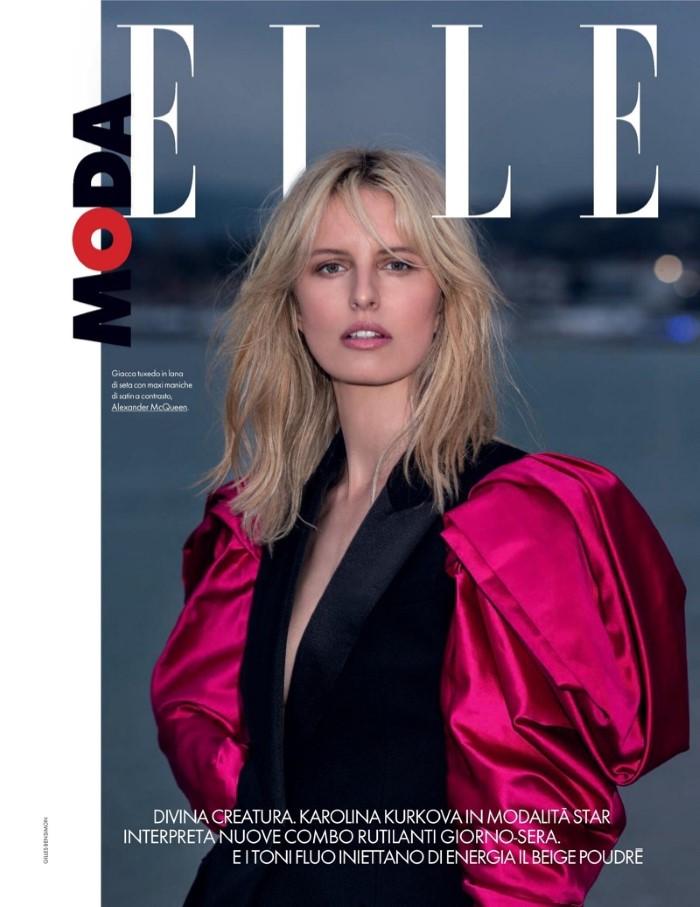Karolina-Kurkova-ELLE-Italy-Cover-Photoshoot02.jpg