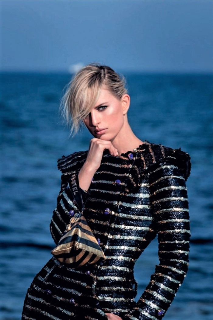 Karolina-Kurkova-ELLE-Italy-Cover-Photoshoot08.jpg