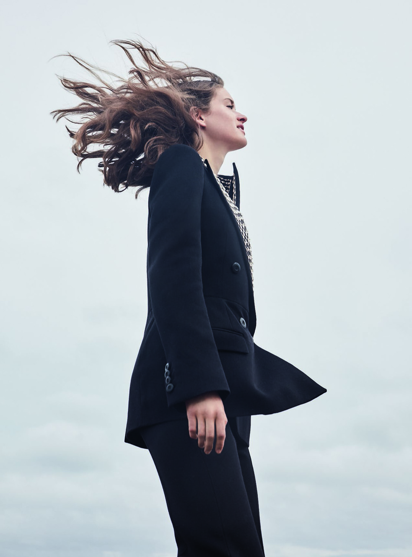 Femke Huijzer by Agata Pospieszynska for Harpers Bazaar UK September 2019  (16).jpg
