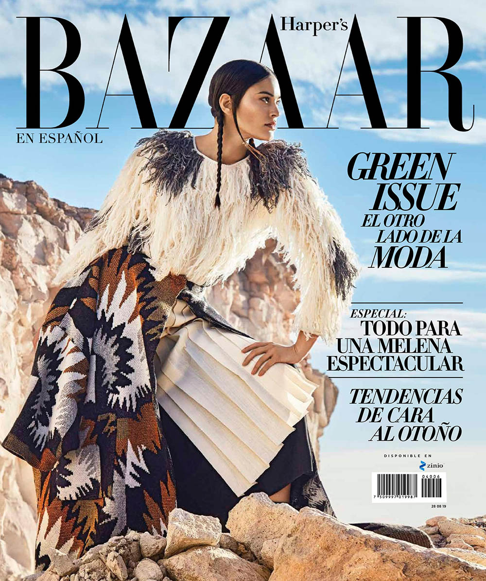 Elizabeth-Salt-covers-Harper's-Bazaar-Mexico-Latin-America-August-2019-by-Enrique-Vega-1.jpg