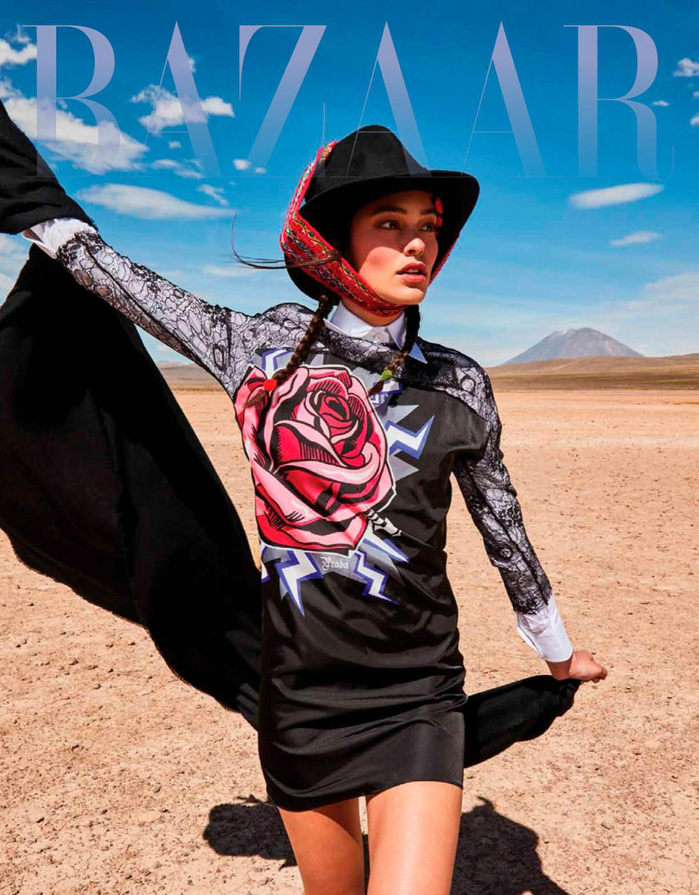 Elizabeth-Salt-covers-Harper's-Bazaar-Mexico-Latin-America-August-2019-by-Enrique-Vega-2.jpg