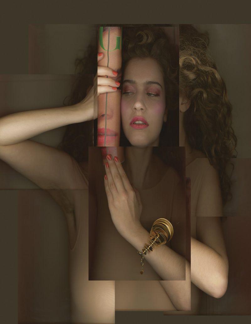 Charli Howard by Katerina Jebb for Vogue Ukraine (6).jpg