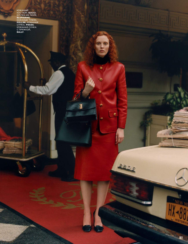 Karen Elson by Alexander Saladrigas for Vogue Russia Sept 2019 (2).jpg
