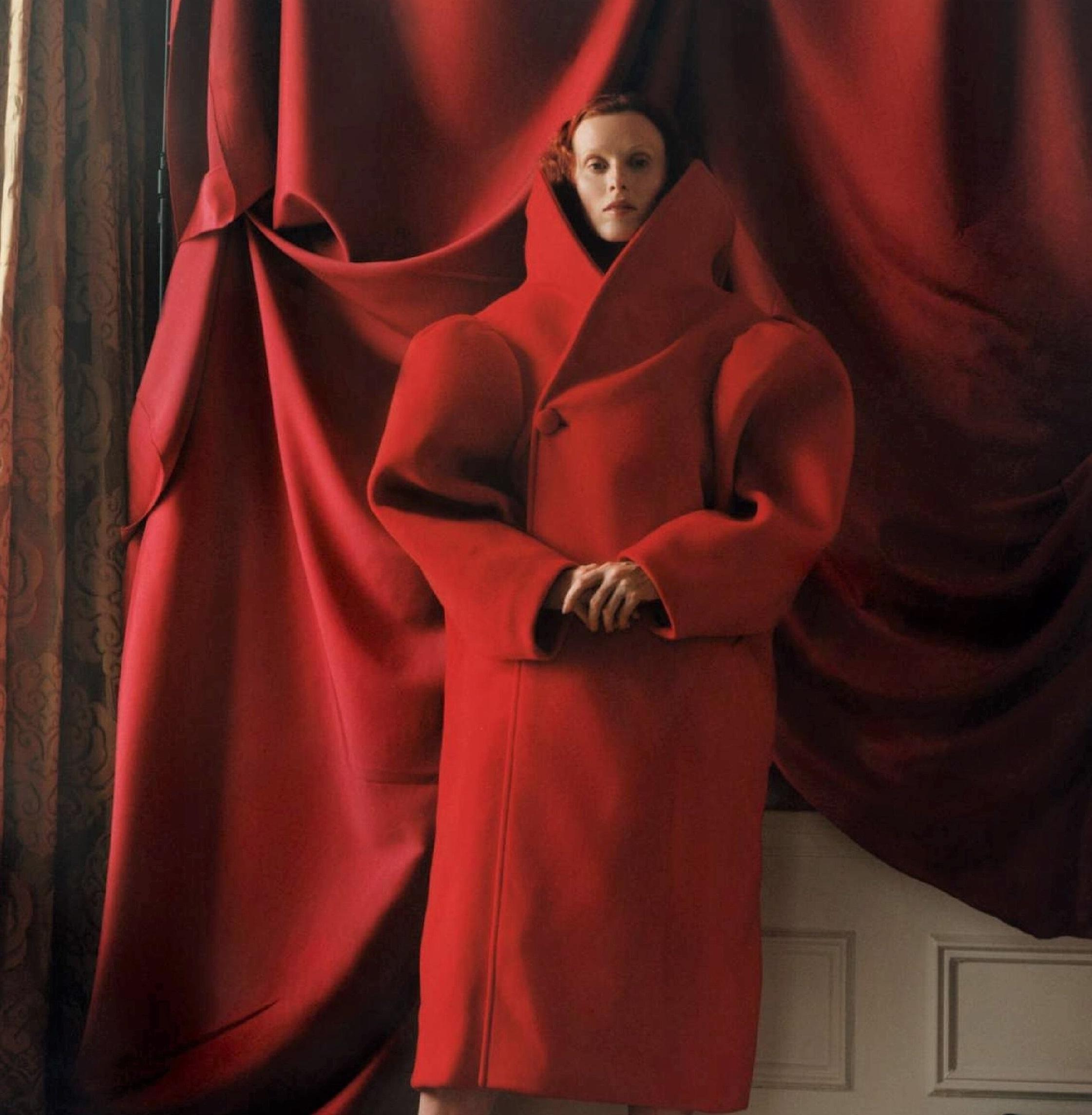 Karen Elson by Alexander Saladrigas for Vogue Russia Sept 2019 (6).jpg
