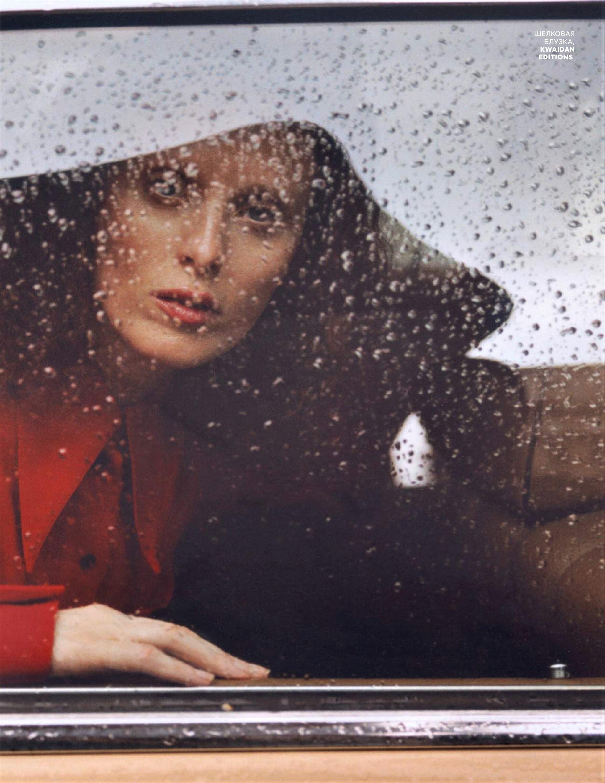 Karen Elson by Alexander Saladrigas for Vogue Russia Sept 2019 (8).jpg