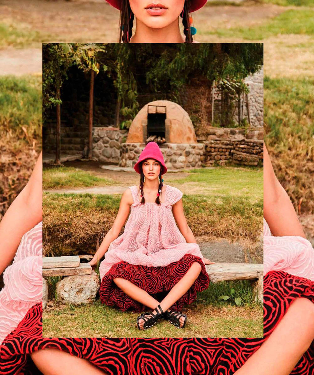 Elizabeth-Salt-covers-Harper's-Bazaar-Mexico-Latin-America-August-2019-by-Enrique-Vega-13.jpg
