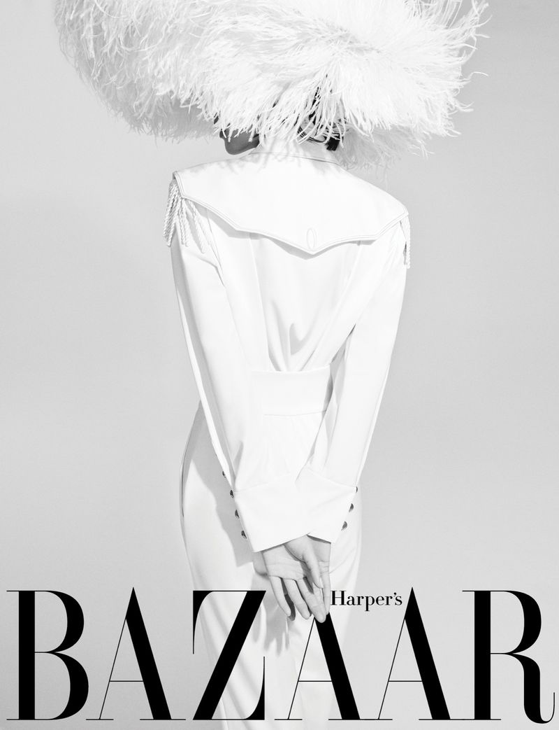 Liu-Wen-Yu-Conng-Harpers-Bazaar-China- (9).jpg