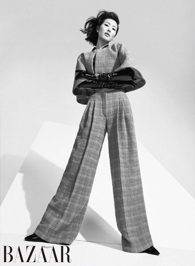 Liu-Wen-Yu-Conng-Harpers-Bazaar-China- (10).jpg