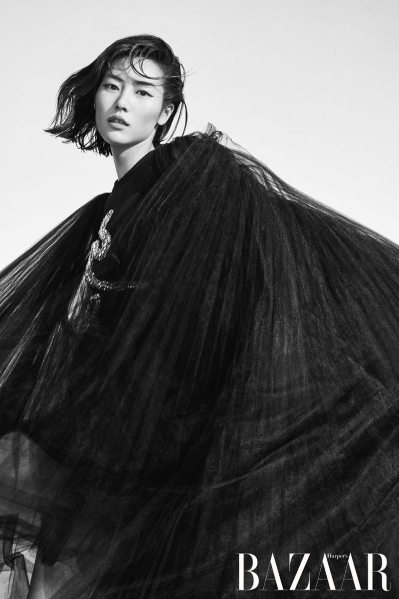 Liu-Wen-Yu-Conng-Harpers-Bazaar-China- (7).jpg