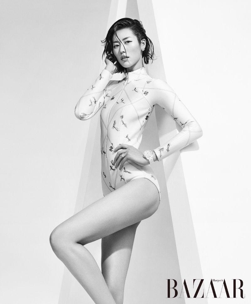 Liu-Wen-Yu-Conng-Harpers-Bazaar-China- (5).jpg