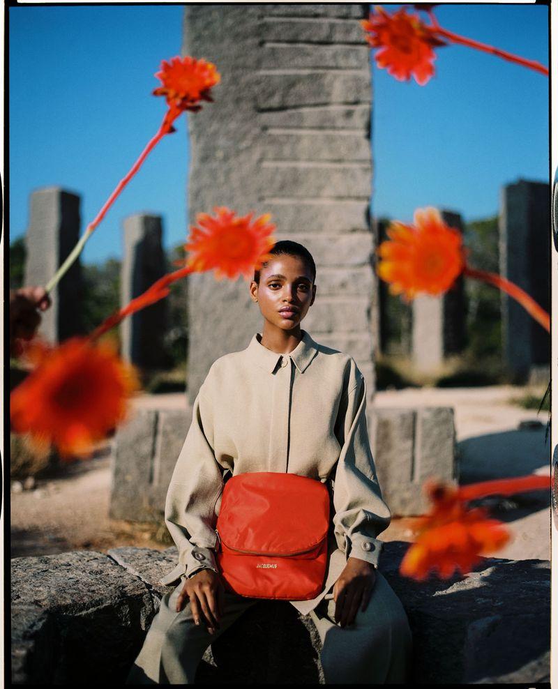 Aya Jones by Dan Beleiu for Vogue Spain Sept 2019 (2).jpg