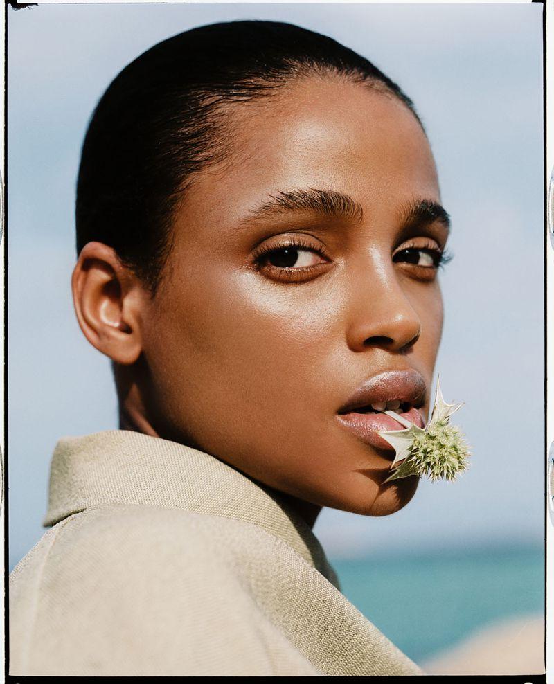 Aya Jones by Dan Beleiu for Vogue Spain Sept 2019 (12).jpg