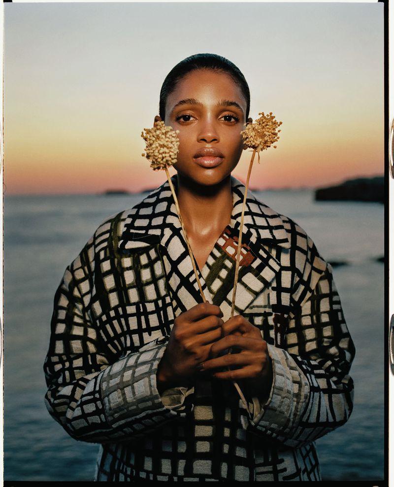 Aya Jones by Dan Beleiu for Vogue Spain Sept 2019 (15).jpg