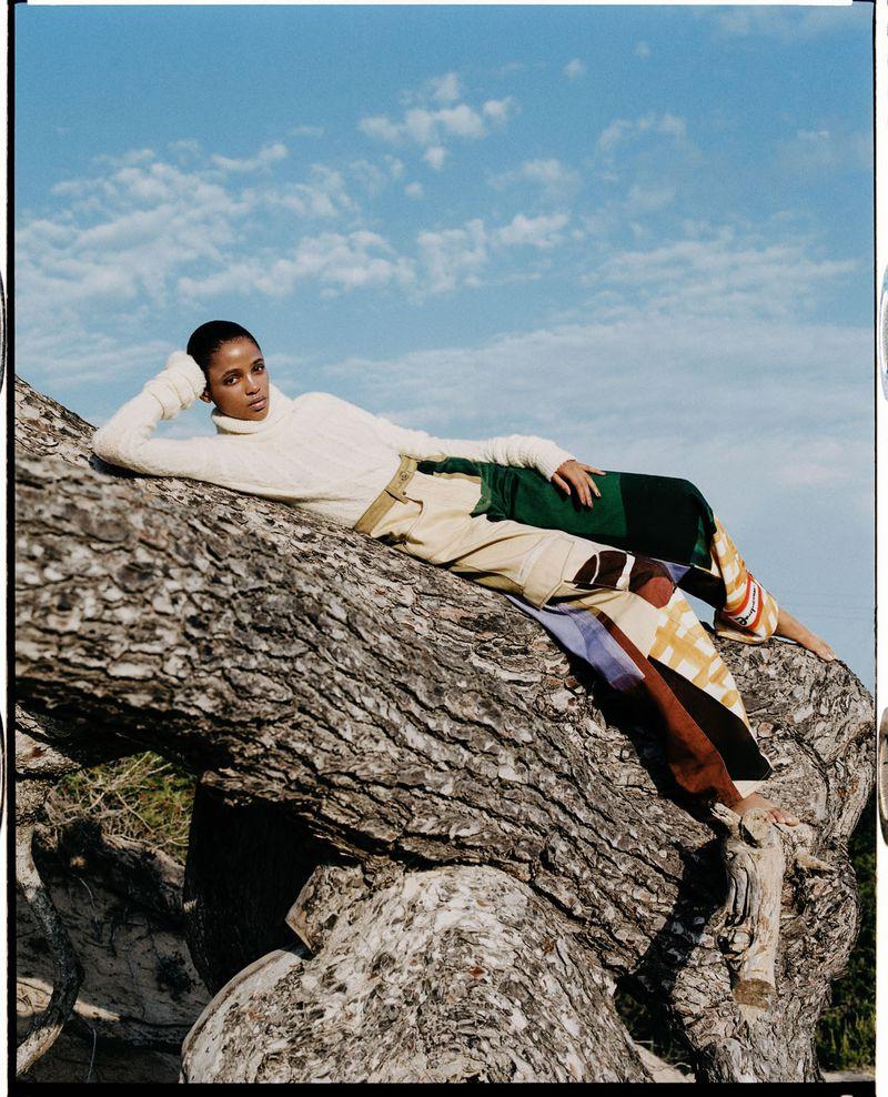 Aya Jones by Dan Beleiu for Vogue Spain Sept 2019 (17).jpg