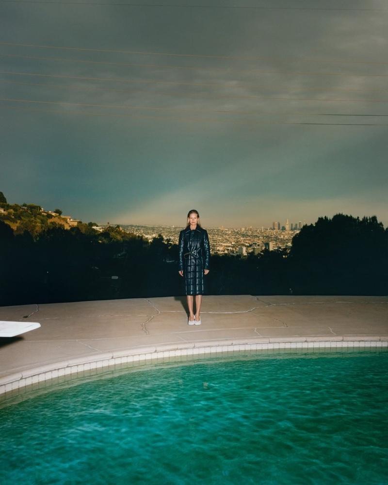 Bottega-Veneta-Fall-Winter-2019-Campaign-8.jpg