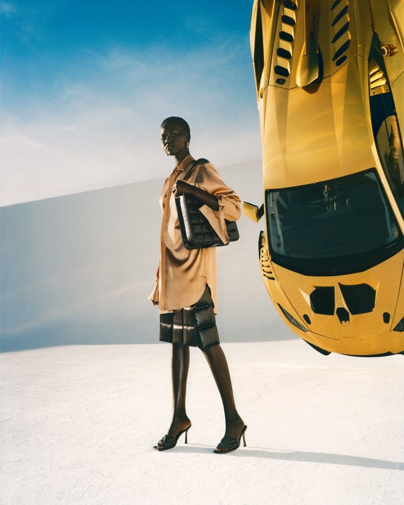Bottega-Veneta-Fall-Winter-2019-Campaign-10.jpg