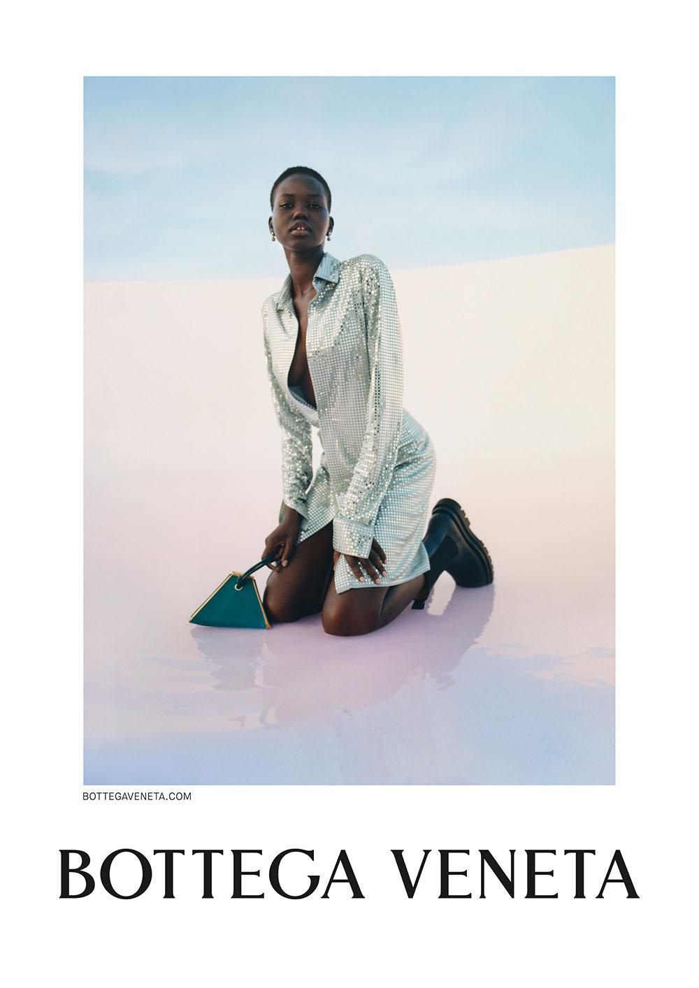 Bottega-Veneta-Fall-Winter-2019-Campaign-5.jpg