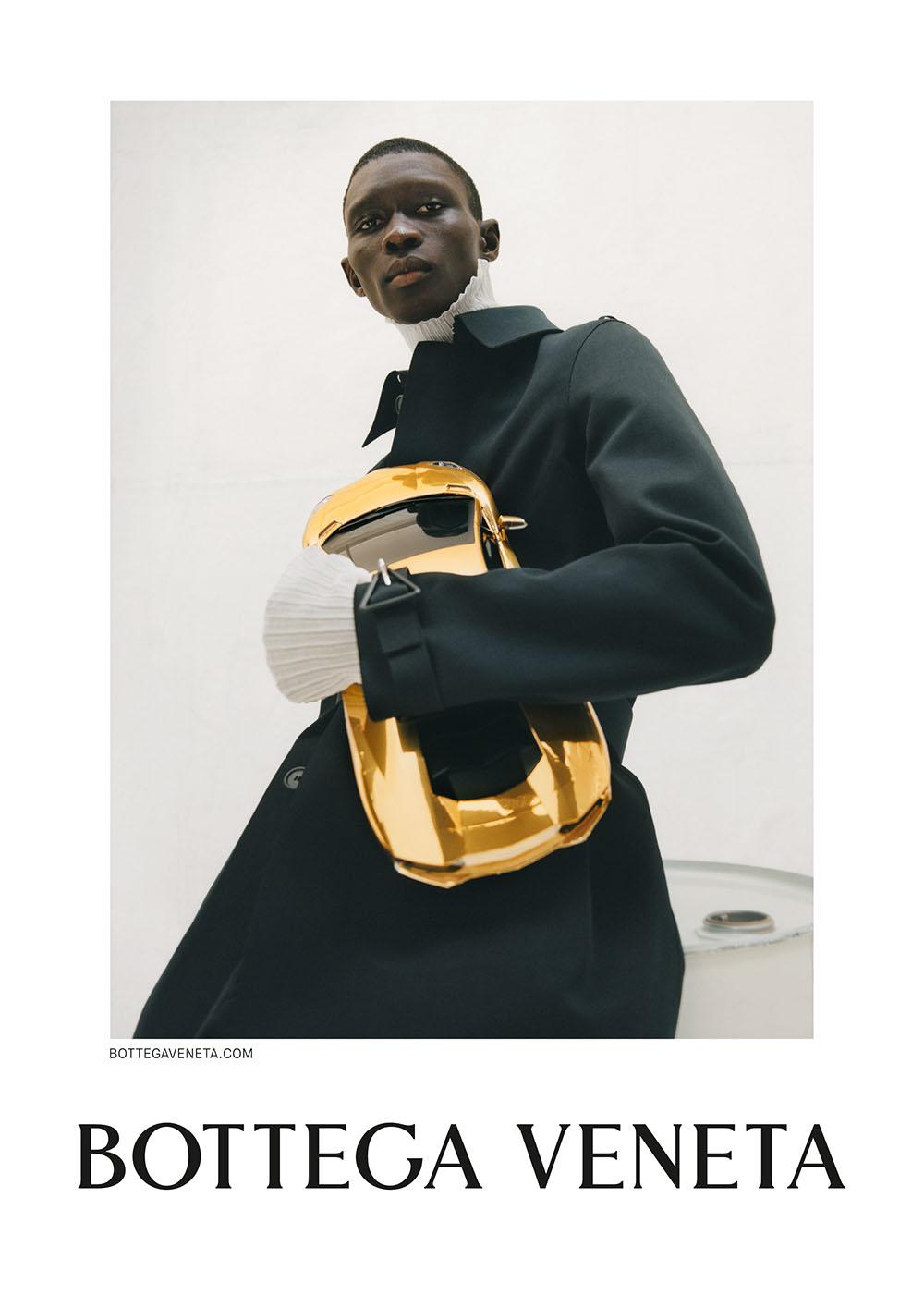Bottega-Veneta-Fall-Winter-2019-Campaign-6.jpg