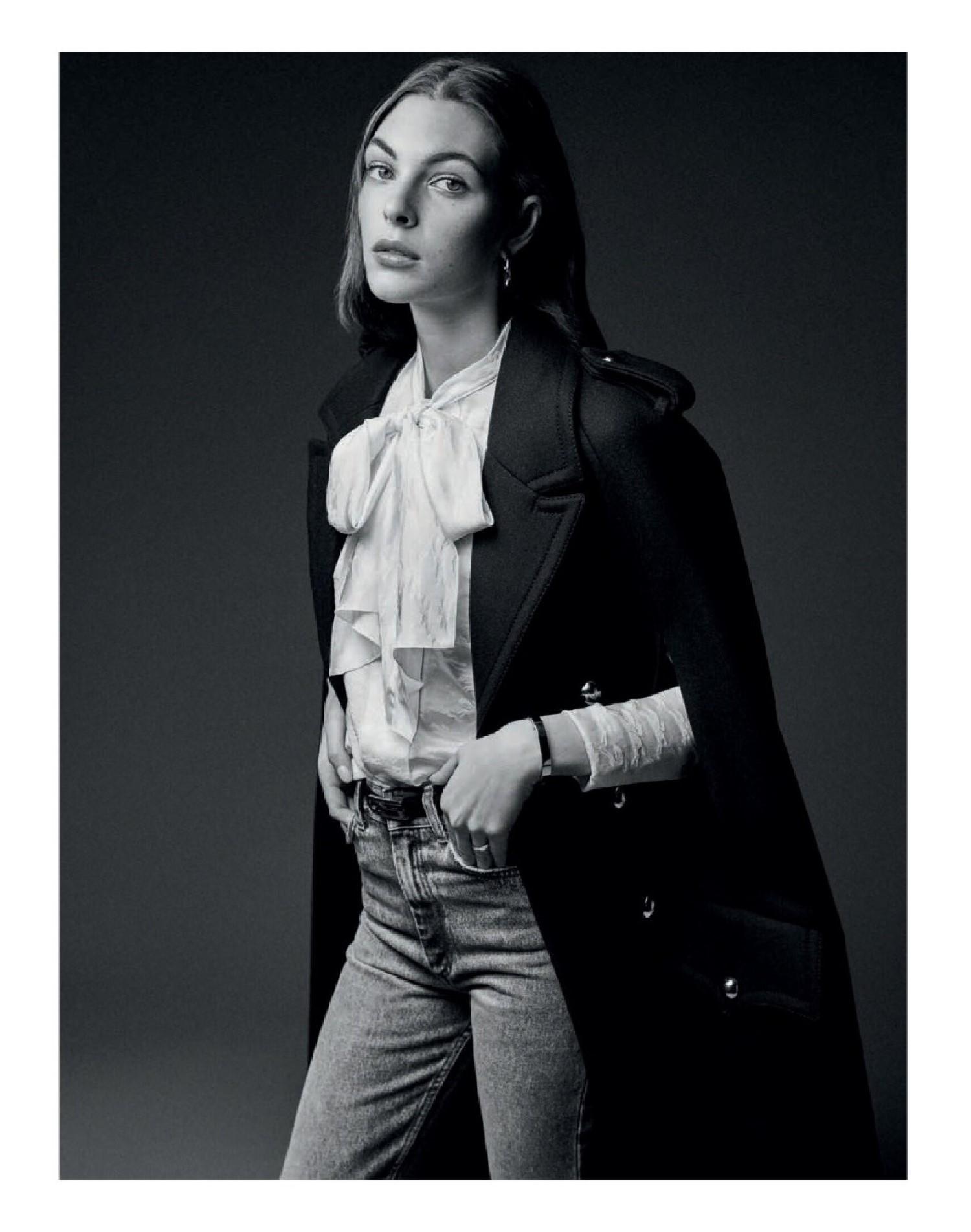Vittoria Ceretti by Giampaolo Sgura for Vogue Paris Sept 2019 (10).jpg