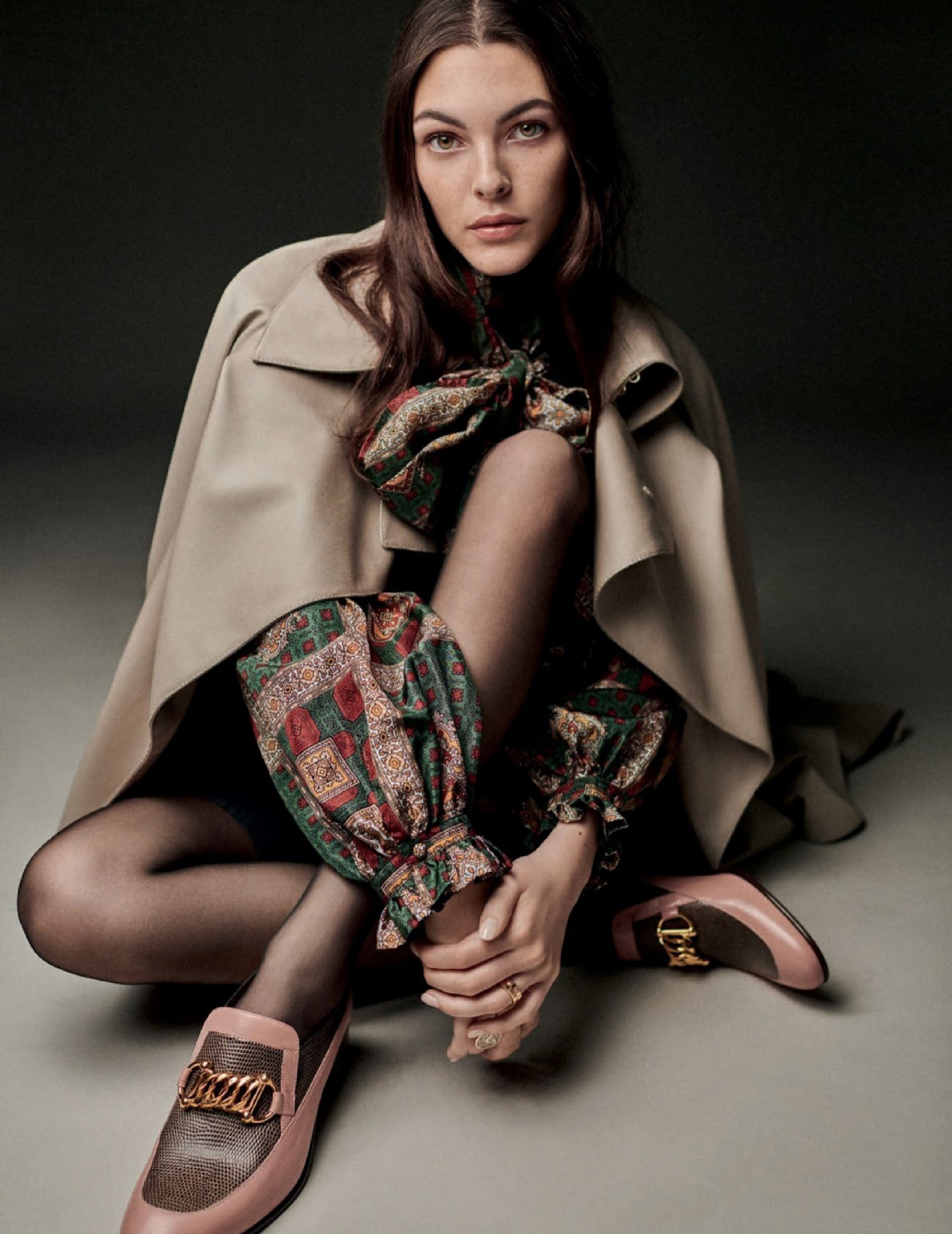 Vittoria Ceretti by Giampaolo Sgura for Vogue Paris Sept 2019 (7).jpg