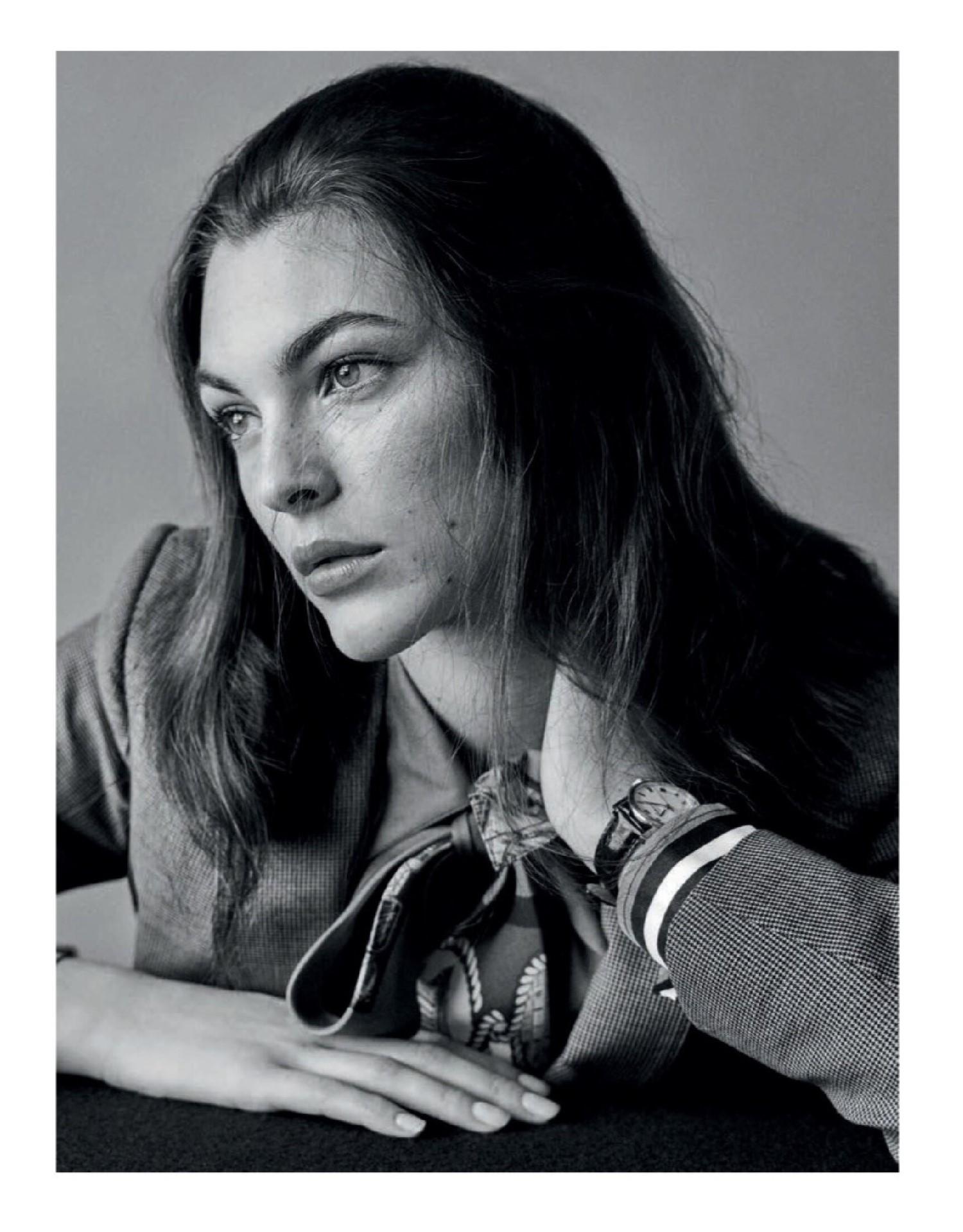 Vittoria Ceretti by Giampaolo Sgura for Vogue Paris Sept 2019 (9).jpg