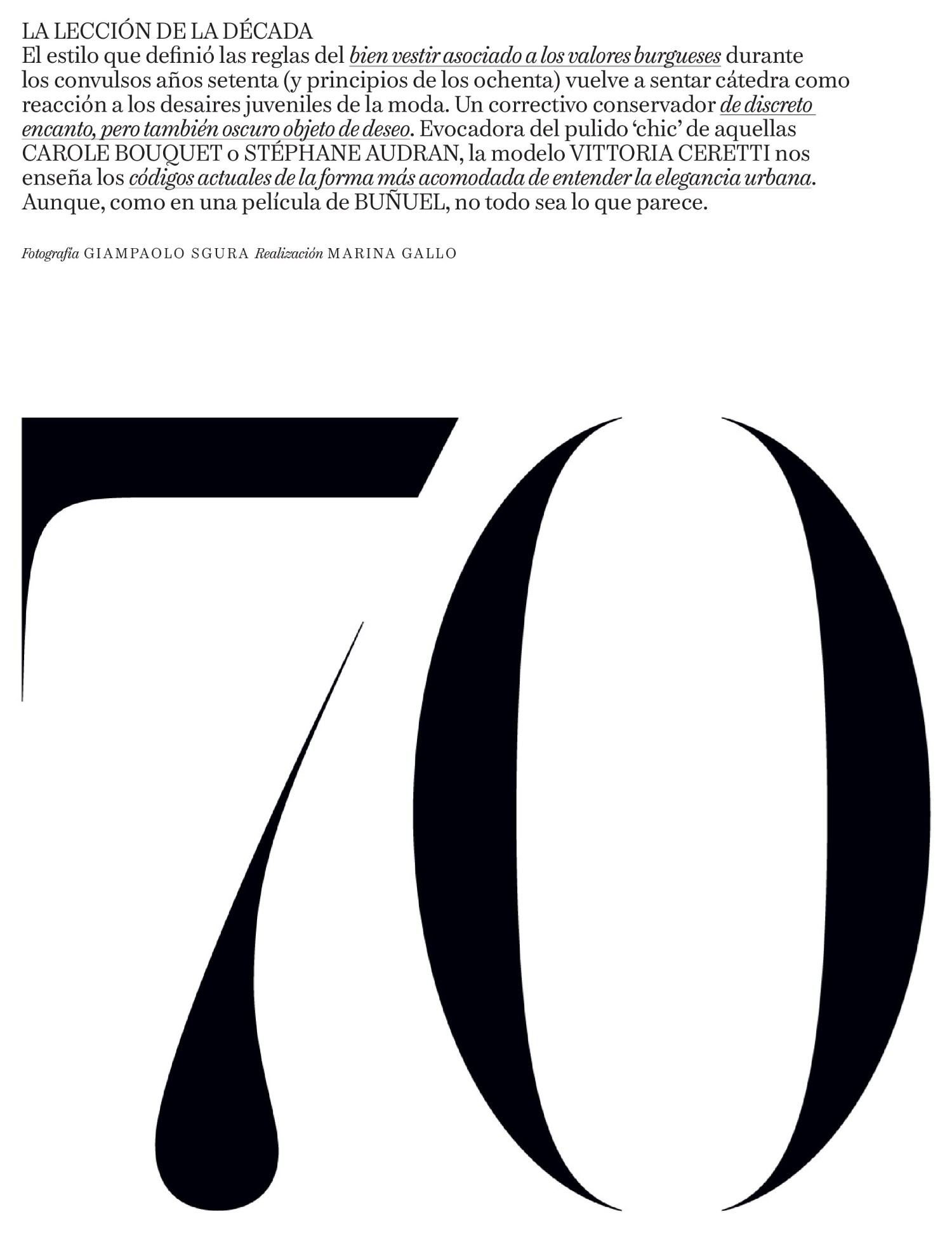 Vittoria Ceretti by Giampaolo Sgura for Vogue Paris Sept 2019 (2).jpg