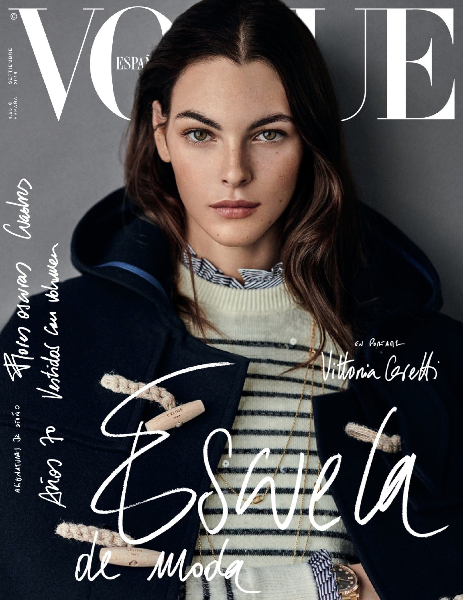 Vittoria Ceretti by Giampaolo Sgura for Vogue Paris Sept 2019 (8).jpg