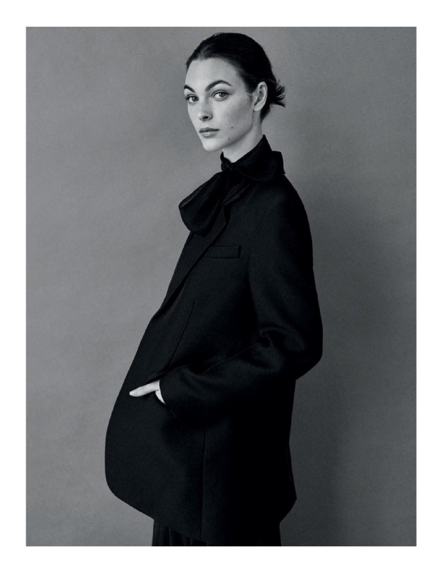 Vittoria Ceretti by Giampaolo Sgura for Vogue Paris Sept 2019 (15).jpg