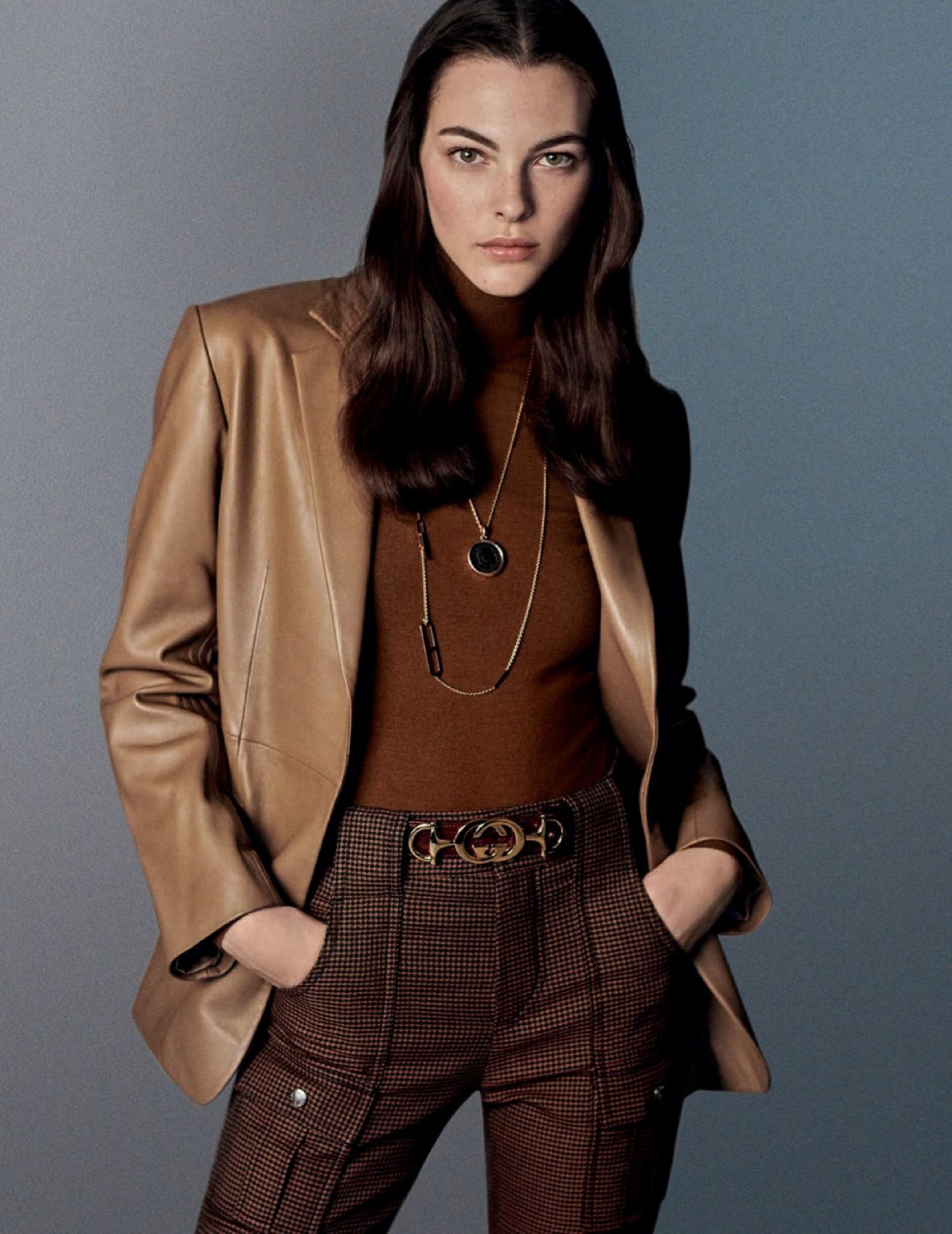 Vittoria Ceretti by Giampaolo Sgura for Vogue Paris Sept 2019 (4).jpg